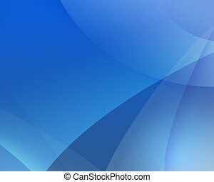 떼어내다, 배경, 의, bluecolor