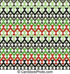 떼어내다, seamless, 패턴, 배경