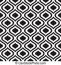 떼어내다, seamless, 패턴