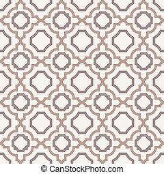 떼어내다, seamless, pattern.