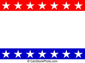 미국 영어, 구조