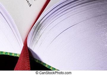 법률이 지정하는, 책, #11