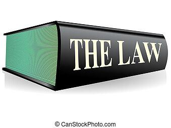 법률 서적