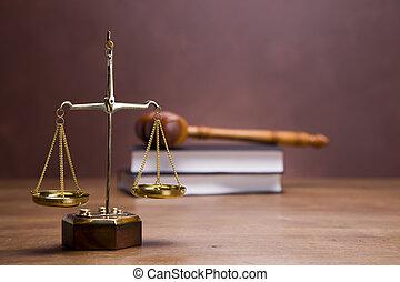 법, 개념