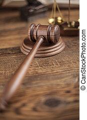 법, 와..., 정의, 개념, 법률이 지정하는, 법전