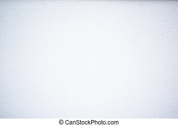벽, 백색