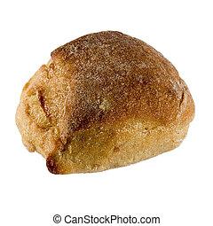 빵 굽기, 1