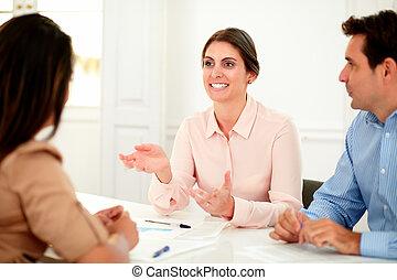 사업, 그룹, 팀, 계획, 사업, 서비스