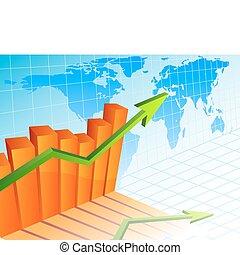 사업 성장