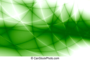 색조, 그리는, 웅대한, 은 일렬로 세운다, 색, 광선, 녹색의 배경, 언어형성 요소, 부드러운 물건