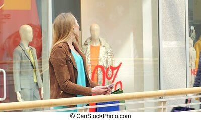 설립하다, 여자 친구, 각자, 고수하는 것, 쇼핑, 상세한 묘사, 행복하다, 다른 한편., 키스하는 것, 은...