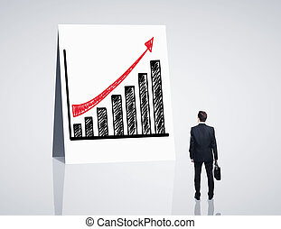 성장 도표