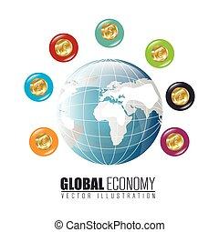 세계적인 경제
