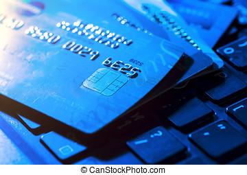 신용 카드