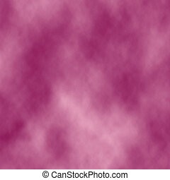 심홍색, 디지털