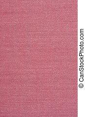 심홍색, 캔버스, 배경