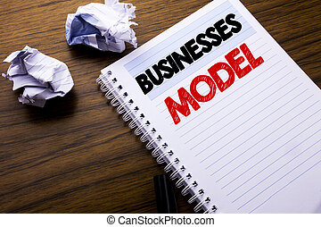 쓰기, 원본, 전시, 사업, model., 사업 개념, 치고는, 고아하다, 치고는, 사업, 써진다, 통하고 있는, 노트북, 메모장, 편지지, 통하고 있는, 그만큼, 멍청한, 배경, 와, 꺾인다, 종이, 의미, 생각, 치고는, 생각