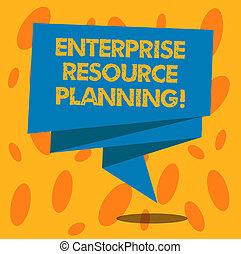쓰기, 저명, 전시, 기업, 자원, planning., 사업, 사진, showcasing,...