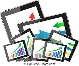 알약 pc, 와..., 사업, 그래프, 통하고 있는, 그만큼, screen., 3차원
