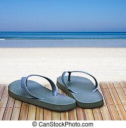 여름 휴가