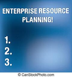 원본, 표시, 전시, 기업, 자원, planning., 개념의, 사진, analysisage, 와...,...