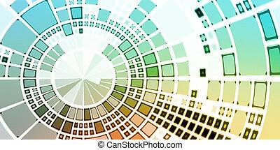 웹, analytics