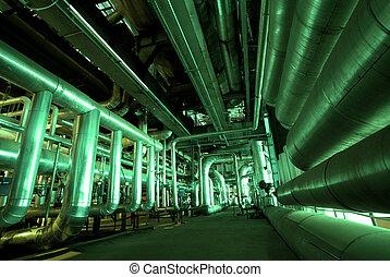 은 배관한다, 내부, 에너지, 식물, 은 배관한다, 내부, 에너지, 식물, 은 배관한다, 내부