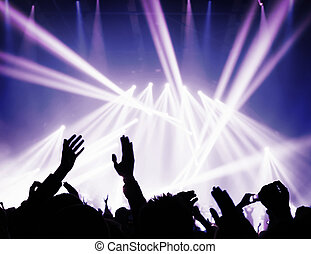 음악 음악회