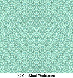 일본어, seamless, 패턴