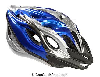 자전거 헬멧