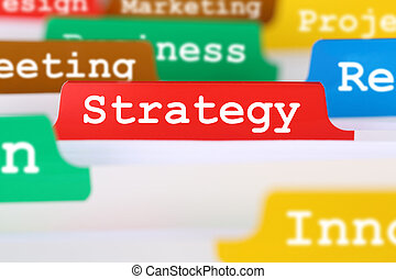 전략, 와..., 발달, 의, a, 회사, 통하고 있는, 기록부, 에서, 사업, 서비스, 문서