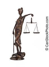 정의, 와, 저울, 치고는, 법, 와..., 정의