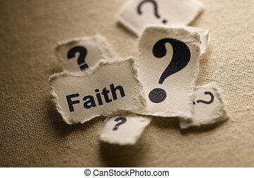 종교, 개념