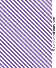 줄무늬가 있는, 벡터, 대각선, eps8