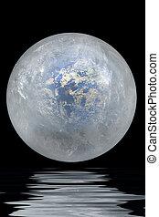 지구 지구