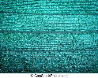 캔버스, 해석, 녹색, 위치, 덮음