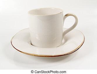 커피, 3, 컵