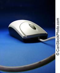 컴퓨터 마우스