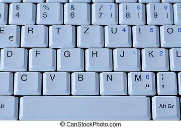 컴퓨터, 휴대용 퍼스널 컴퓨터