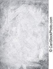 콘크리트, texture., 안녕, 물건, 시멘트, .