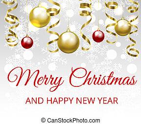 크리스마스 지팡이