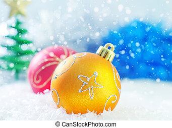 크리스마스 훈장