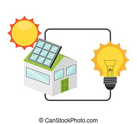태양 에너지