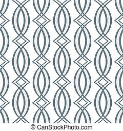 패턴, seamless