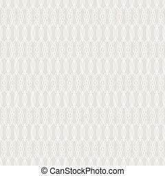 포도 수확, 벽지, pattern., seamless