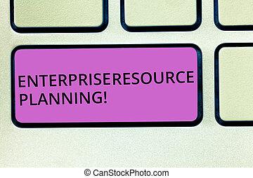 필적, 원본, 기업, 자원, planning., 개념, 의미, analysisage, 와..., 종교적...