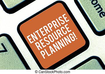 핵심, 과정, 자원, 열쇠, 사업, 개념의, 사진, 은 창조한다, 기업, 쓰기, idea.,...