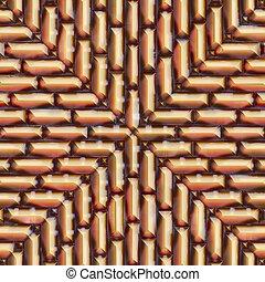 황철광, pattern., seamless, texture.