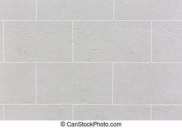회색, 직물, stucco