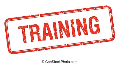 훈련, 붉은 광장, 더러운, 포도 수확, 고립된, 우표